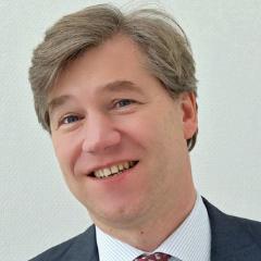 Yvo Volman