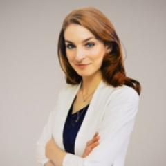 Eline Chivot