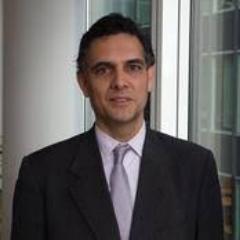Isidro Laso Ballesteros