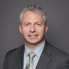 Michael Strübin